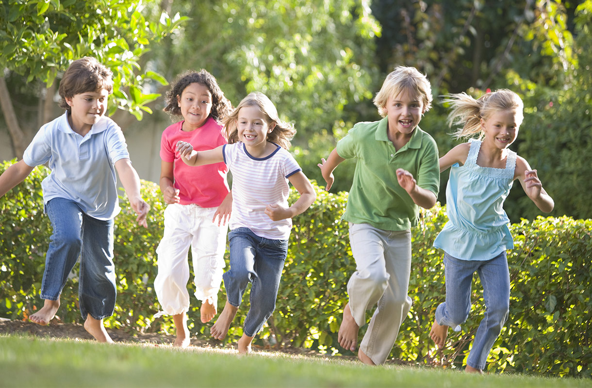 Program Rodzina 500+ | Propozycja dla wszystkich rodzin