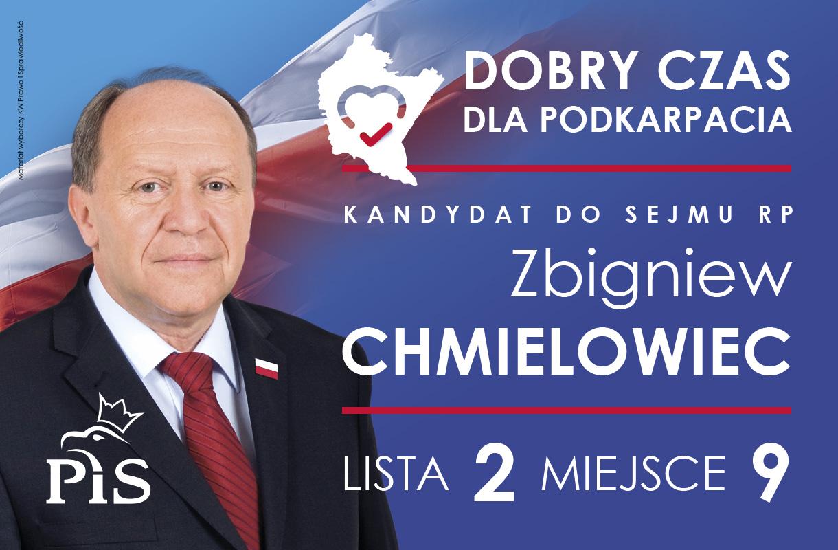 wybory-2019-web